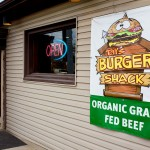 Tay's Burger Shack 4