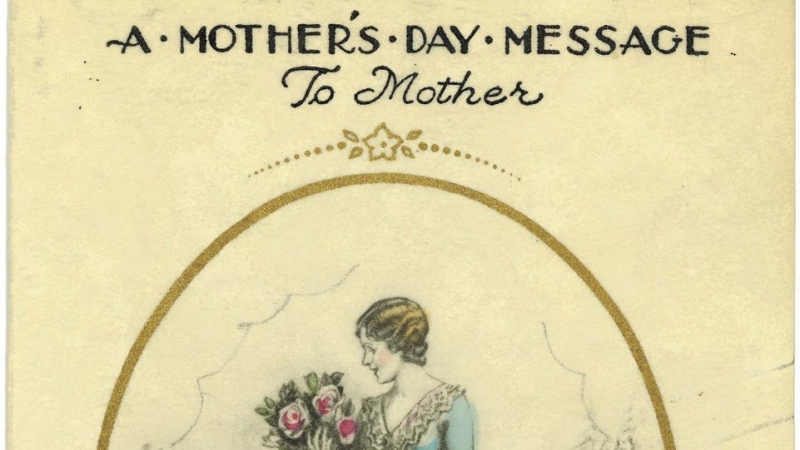 In Praise 