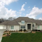 Exceptional Homes of Johnson County 1