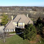 Exceptional Homes of Johnson County 5