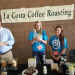 Fifth Annual Taste of Bressi 1