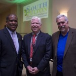 South Fulton Chamber of Commerce presents its Annual Awards Luncheon and Installation of Officers 8