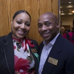 South Fulton Chamber of Commerce presents its Annual Awards Luncheon and Installation of Officers 3
