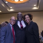 South Fulton Chamber of Commerce presents its Annual Awards Luncheon and Installation of Officers 1