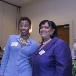 South Fulton Chamber of Commerce presents its Annual Awards Luncheon and Installation of Officers 6