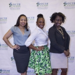 South Fulton Chamber of Commerce presents its Annual Awards Luncheon and Installation of Officers 10