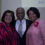 South Fulton Chamber of Commerce presents its Annual Awards Luncheon and Installation of Officers 9