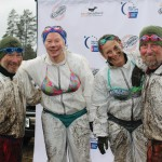 2016 Sunriver March Mudness Spring Break Mud Run 5