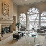 Exceptional Lee's Summit Homes 3