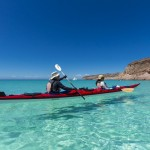 Addicted to Kayaking? 6