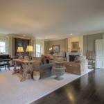 Exceptional Homes of Johnson County 7