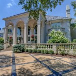 Exceptional Homes of Johnson County 3