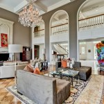 Exceptional Homes of Johnson County 2
