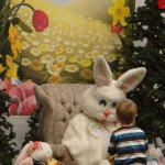 Easter Celebrations in Parker 9
