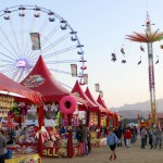 Conejo Valley Days 6