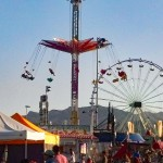Conejo Valley Days
