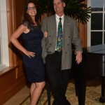 Carlsbad Chamber of Commerce Annual Awards Dinner 5