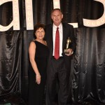 Carlsbad Chamber of Commerce Annual Awards Dinner 11