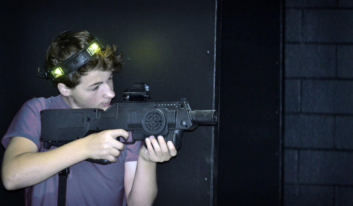OPERATION 