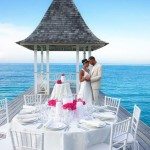 Destination Weddings 1
