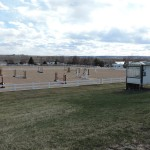 The Colorado Horse Park is Ready for 2016 Season 1