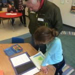 Civic Planning at Basalt Elementary School 3