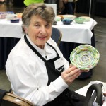 River City Food Bank's Empty Bowls 2