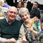 River City Food Bank's Empty Bowls