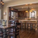 Exceptional Homes of Johnson County 9