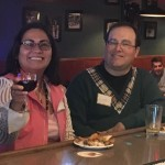Chesterfield Lifestyle Holds Reader 