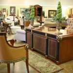 Encore Consignment Gallery 3