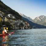 Addicted to Kayaking? 5