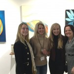 Gallery Five18 - First Thursday 5