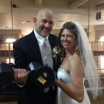 Bridal Couples of Medina County 6