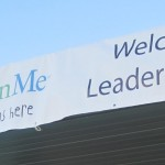 The Leader In Me 1