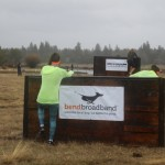 2016 Sunriver March Mudness Spring Break Mud Run 2