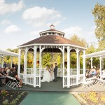 Happily ever after begins at Rustic Hills Country Club 5