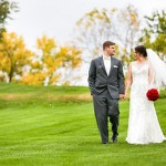 Happily ever after begins at Rustic Hills Country Club 1