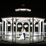 Happily ever after begins at Rustic Hills Country Club 3