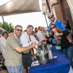 Fifth Annual Taste of Bressi 4