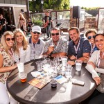 Fifth Annual Taste of Bressi 3