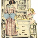 Joyce Hall and Anna Jarvis: The Creative Geniuses Behind Mother's Day 8