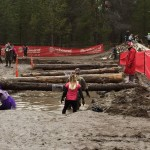 2016 Sunriver March Mudness Spring Break Mud Run 1