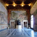 Five Must-see Museums 3