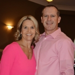 Stephanie Vest Foundation's Pink Friday Trivia Night 7