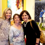 Leopold Gallery Unveils Royal Art 3