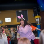 Easter Celebrations in Parker