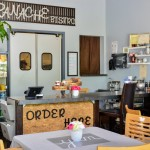 A Conversation with Dena from Panache Bistro