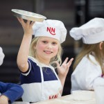 The Nibble Nook: Turning Lessons Into Sweet Success 6