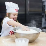 The Nibble Nook: Turning Lessons Into Sweet Success 8